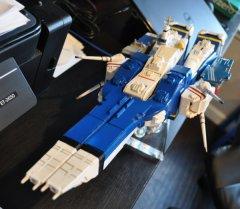Cruiser on Flexi 3.JPG