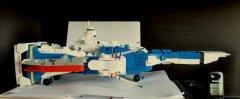 Cruiser Daedalus Side Profile.JPG