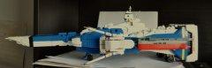 Cruiser Prometheus Side Profile.JPG
