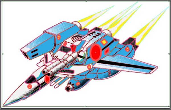 1990496614_fighterprogress02(Custom).png.77032eaebf8233799db28006dc0cefeb.png