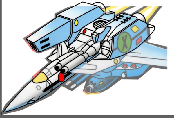 240161593_fighterprogress01(Custom).png.c5082f04b491ddb540e8805a342737e5.png