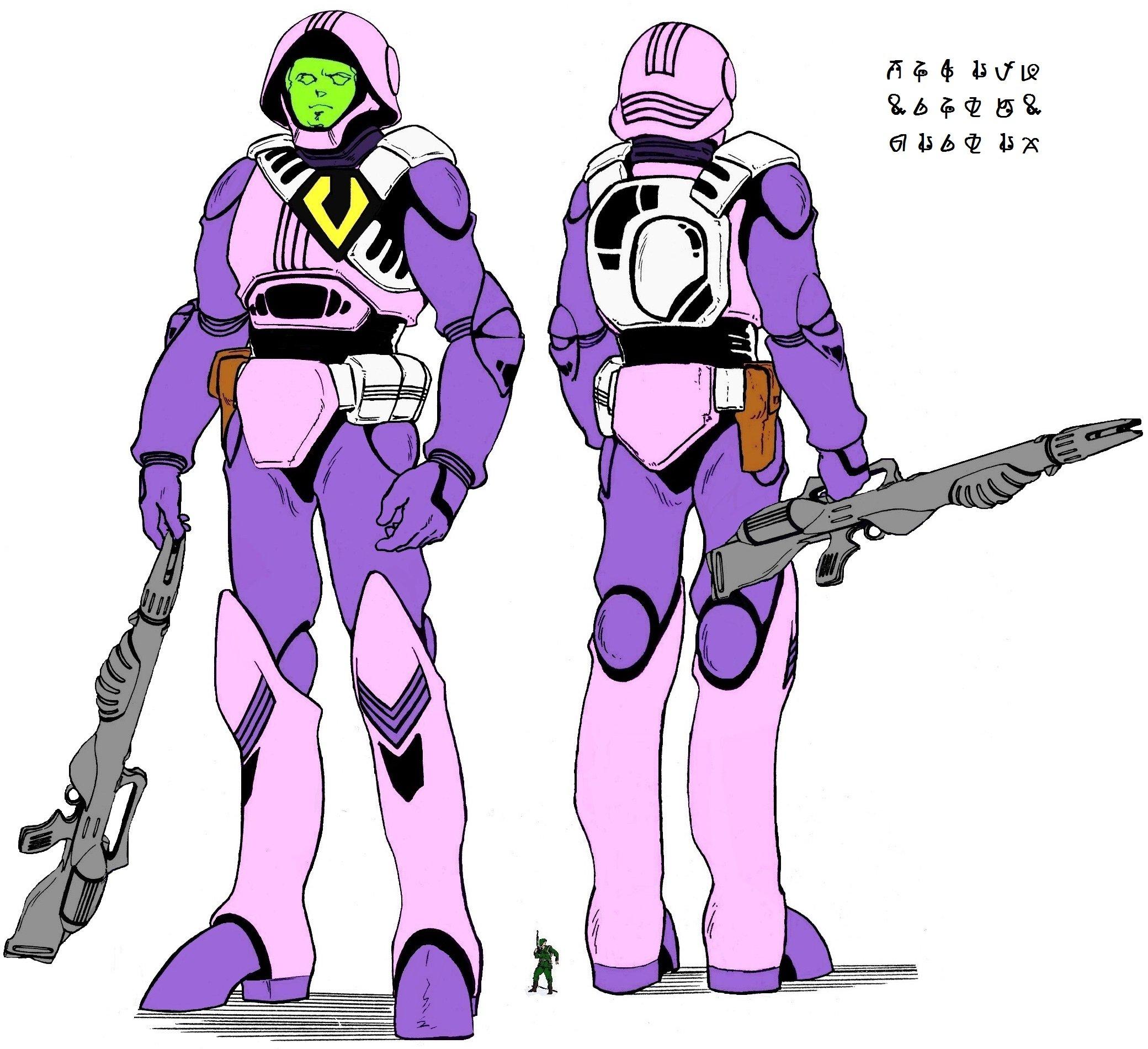 Koruyucu-Isık-Mediuetms-Body-Armor-Type-B-8.jpg