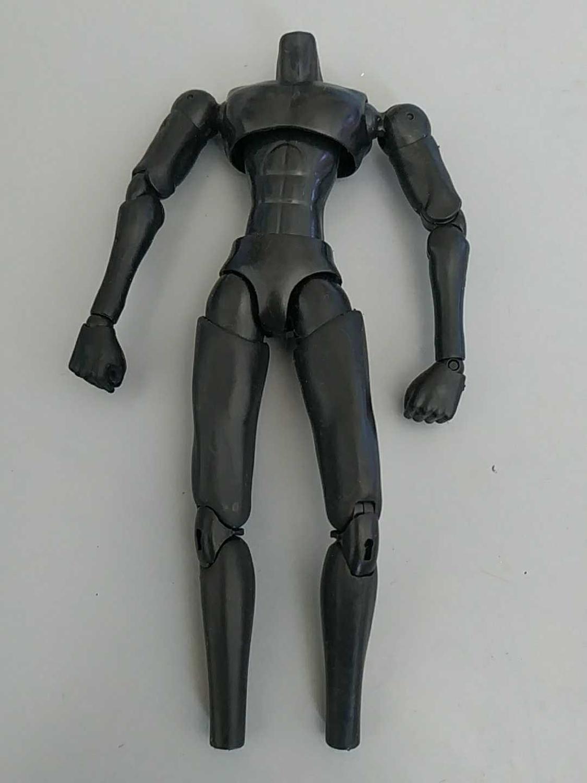 Special-black-body-for-Bandai-Saint-Seiya-Cloth-Myth-EX-Gemini-Saga-Kanon-model.jpg