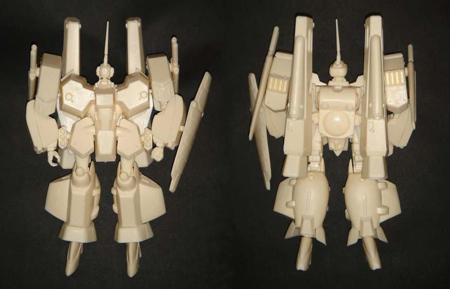 Full armor kit3.jpg