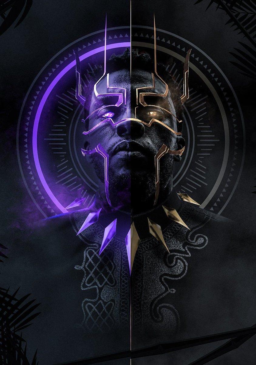 BossLogic Black Panther.jpg