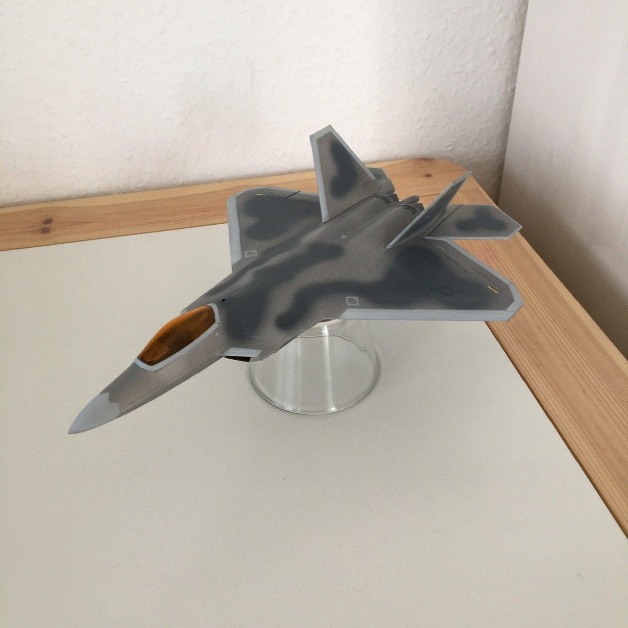 F-22.jpeg.0169df5f5daabc3106a08771f79ec2d3.jpeg