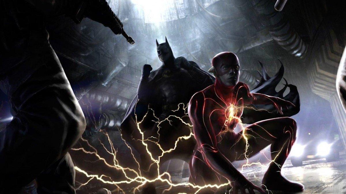 flash-concept-batman.jpg