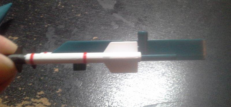 missiles2.jpg.eca8ece131c869fc6f41aa147684b43f.jpg