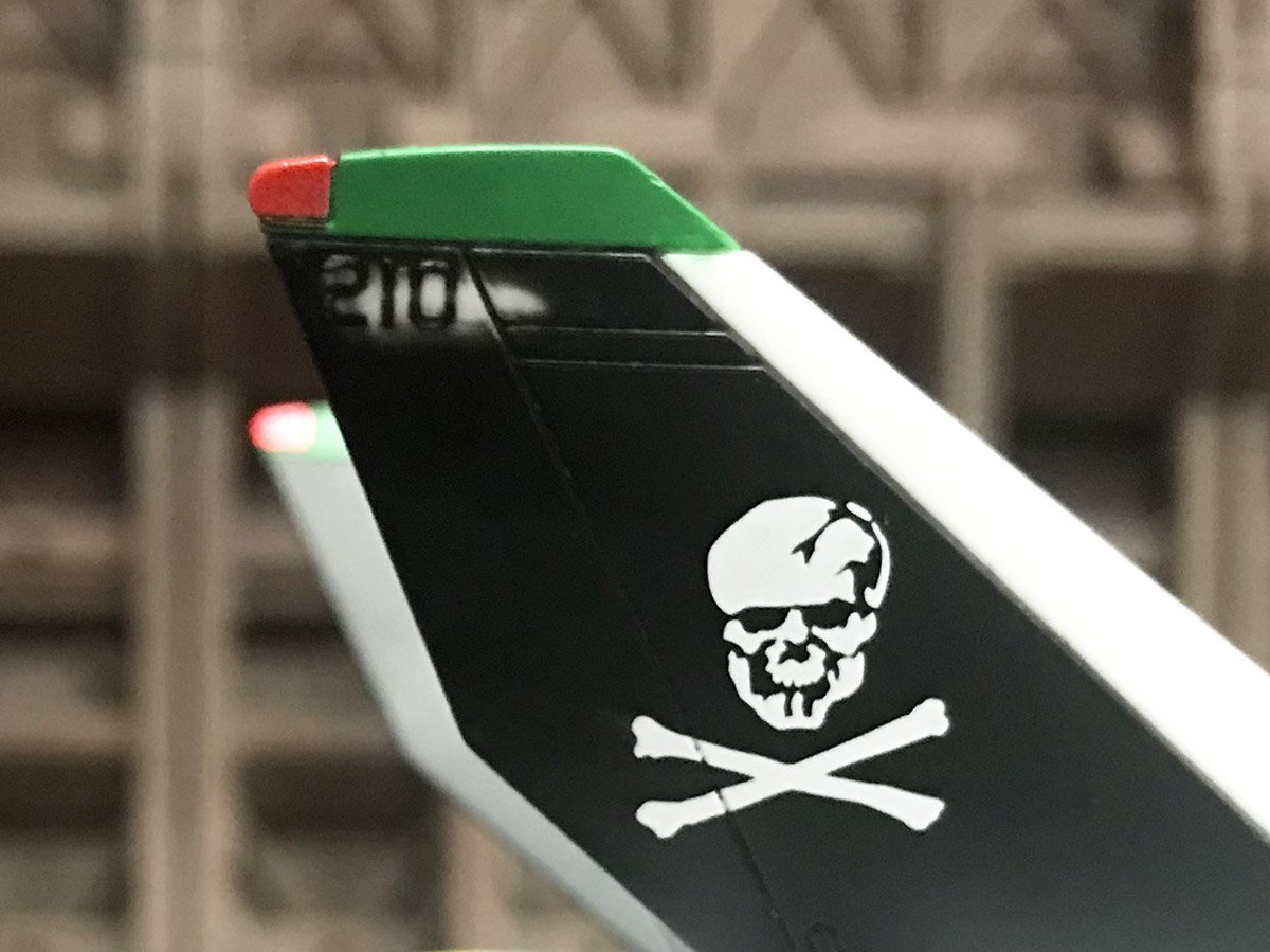 warning.jpg.c88c9c4ab9ef87e9ff7a146d5da02e12.jpg
