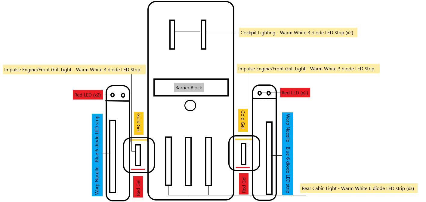 RB Wiring Diagram.png
