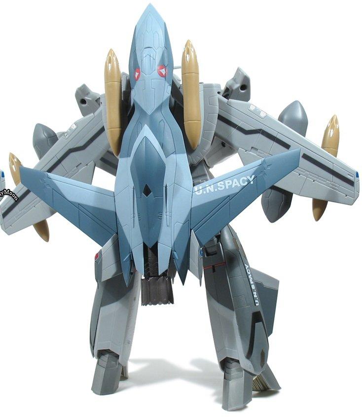 Yamato-Ghost-5.jpg.2192f36da347822f5790b77580b329dc.jpg