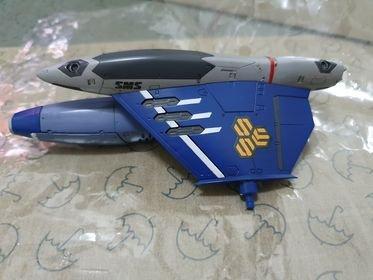 VF-25G Tornado (3).jpg