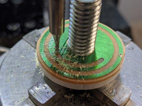 Machining Circuit Board.jpg