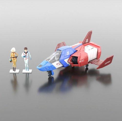 Core Fighter.jpg