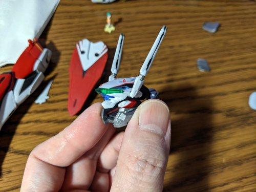 537075112_YF-29headimprovements.thumb.jpg.cefcf79accf979670733a0f26c43c1af.jpg
