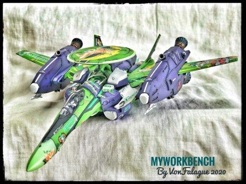 RVF-25 Ranka Lee (1).jpg