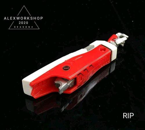68a2b915-bcc0-463f-a304-8fbd3241d065.JPG