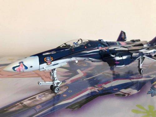 VF-25G Klan Klang (5).jpg