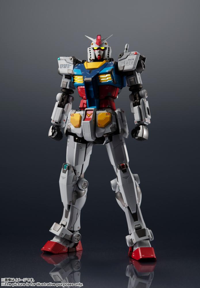 RX-78F00_01_Chogokin.jpg