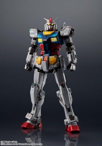 RX-78F00_01_Chogokin.thumb.jpg.8380001ac3e28b7a1cba62acd8be4871.jpg