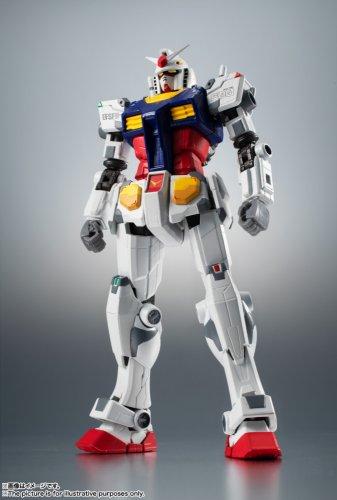 RX-78F00_01_RobotDamashii.thumb.jpg.127ca1c1ae8e7d683a4e87a38d3345a8.jpg