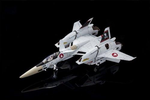 VF-4A_arcadia_premium_01.thumb.jpg.66cb44e84bd40f4990012e984021dccb.jpg