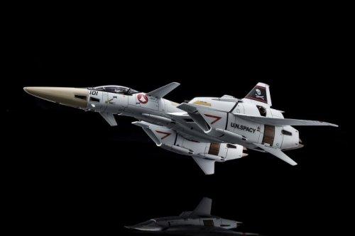 VF-4A_arcadia_premium_03.thumb.jpg.26fc614968c3ea50cebf5b7ad83f1bbe.jpg