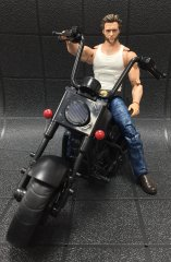 wolverineandpunishermotorcycle