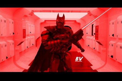 Bat Vader 04.jpg