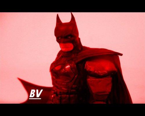 The Batman 01.jpg