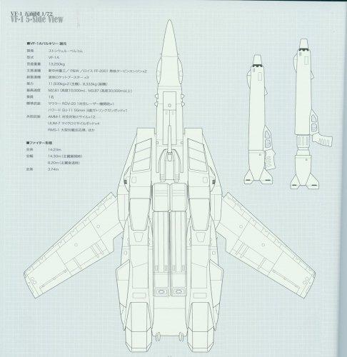 1992434191_VF-1Masterfiileproportionrework.thumb.jpg.815528acd5a2a58349d35cc0e832c26b.jpg