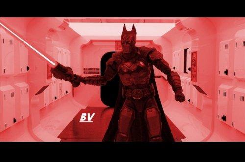 Bat Vader 03.jpg