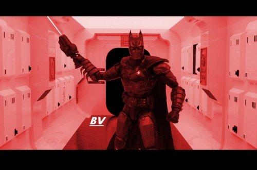 Bat Vader 02.jpg