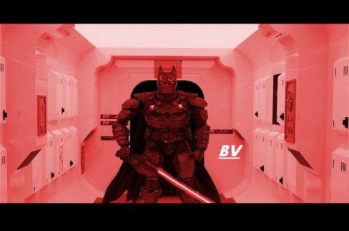 Bat Vader 01.jpg