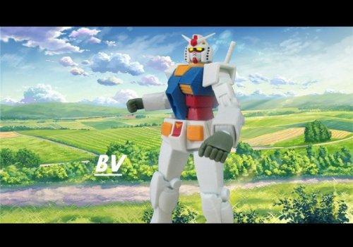 Gundam RX-78-2 01.jpg
