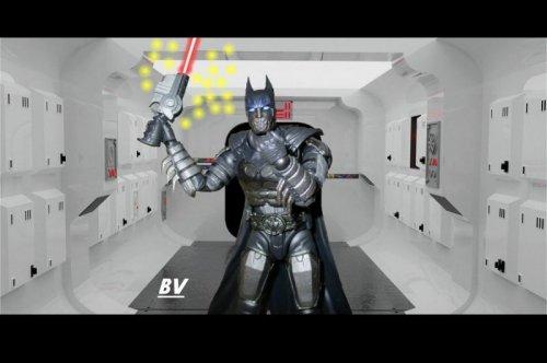 Bat Vader 05.jpg
