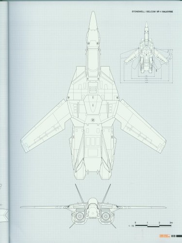 variable_fighter_master_file_vf_1_valkyrie_stratosphere_wings_019.jpg