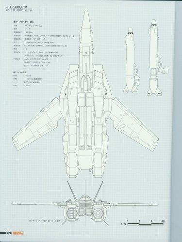 variable_fighter_master_file_vf_1_valkyrie_stratosphere_wings_020.jpg