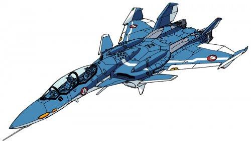 vf-0d-shin-fighter.thumb.jpg.a6d9ce095f8c2e4c97d2d7ab07297110.jpg