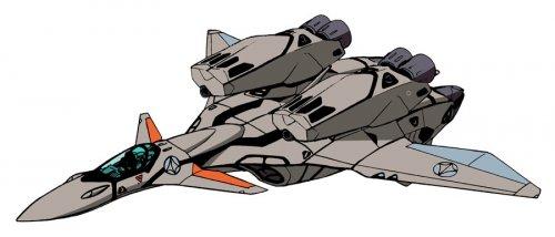 vf-11b-super-fighter.thumb.jpg.664ed8f484732f6d041d60b3ca3b4944.jpg