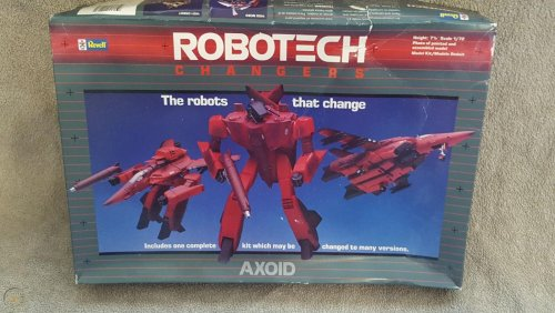 Robotech-Axoid-Robotech-Changers-Model-Kit-Made.thumb.jpg.ffe7c8e6b97f58924b1063a9749b7c12.jpg