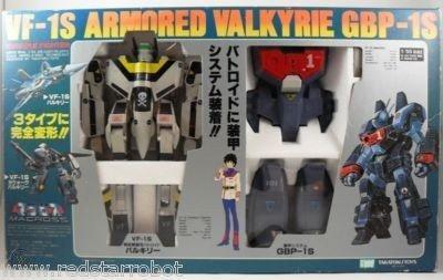 takatoku-55-macross-vf-1s-armored_1_7f9334362b27adad0794e62016aa1306.jpg