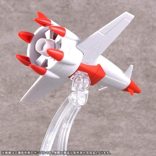 1E435D8E-DAB0-4D27-A27A-5ACCA73A7F8C.thumb.jpeg.c127644b7974a4ef329540094961d338.jpeg