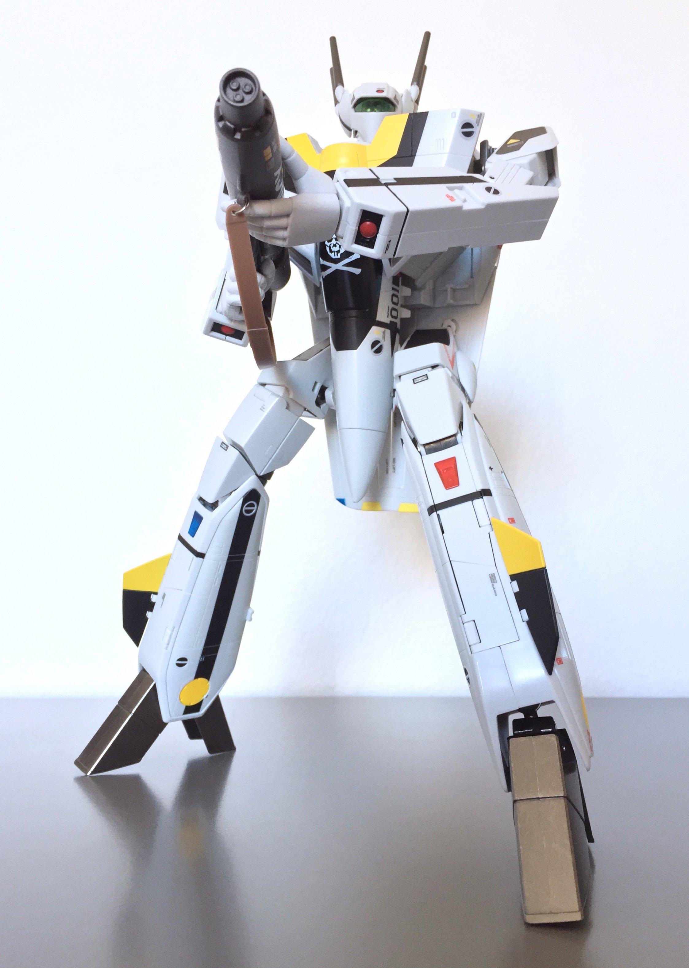 dxvf1sroy11