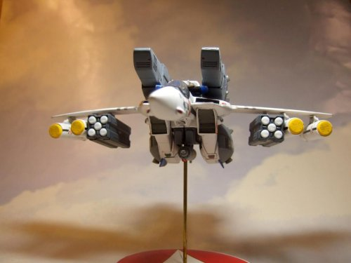 Club M 1-72 VF-1A Max Super Project Finished (8).jpg