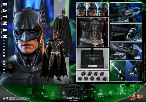 Batman-Forever-Batman-Hot-Toys-019.jpg