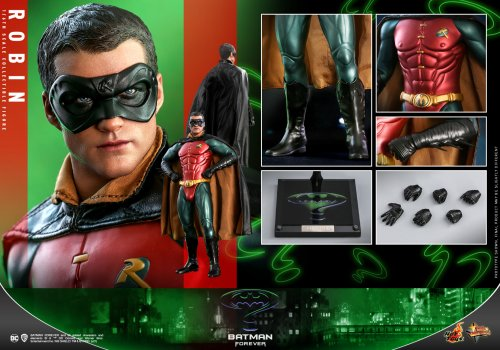 Batman-Forever-Robin-Hot-Toys-016.jpg
