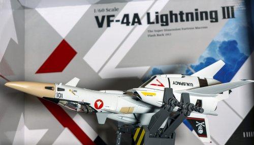 Macross-Arcadia-VF-4A-08557.thumb.jpg.896ea5e1d89407a1090698fbf4498695.jpg