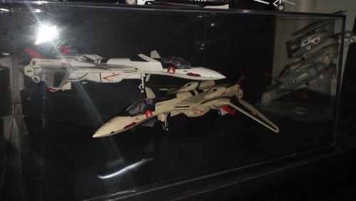 YF-19s.thumb.jpg.5968dfbf964cc5a0913cfb045bc2241b.jpg