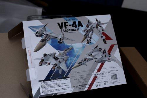 ac-vf4a-boxart-back.thumb.jpg.1a8b1507773817a24960b7ce5de72d05.jpg